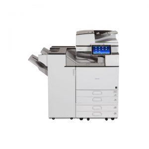 Ricoh MP 4055SP