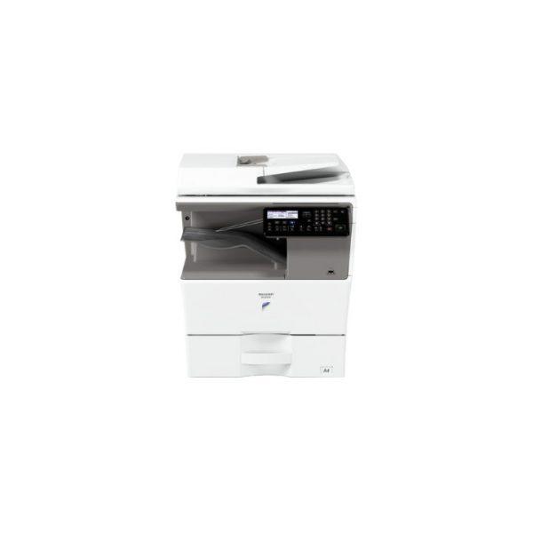 Sharp MX-B450W