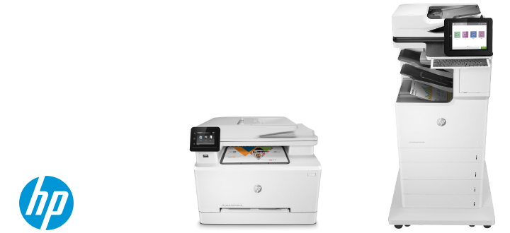 HP Photocopier Suppliers