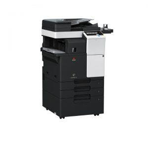 Olivetti d-Color MF283