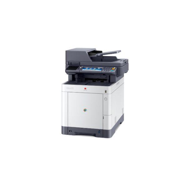 Olivetti d-Color MF3024