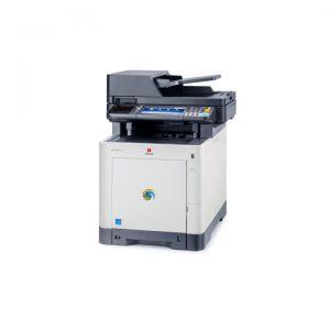 Olivetti d-Color MF3503