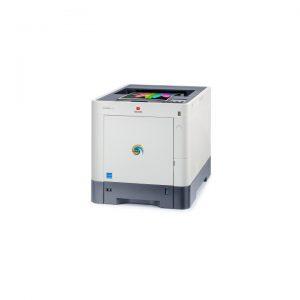 Olivetti d-Color P2130