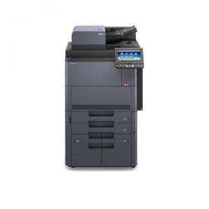 Olivetti d-Copia 7001MF