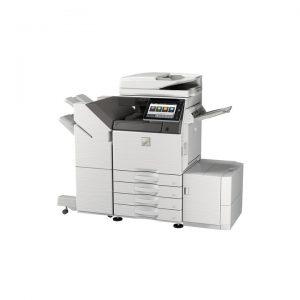 Sharp MX-3571