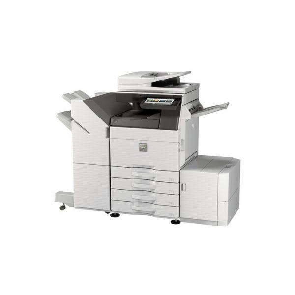 Sharp MX-4050V