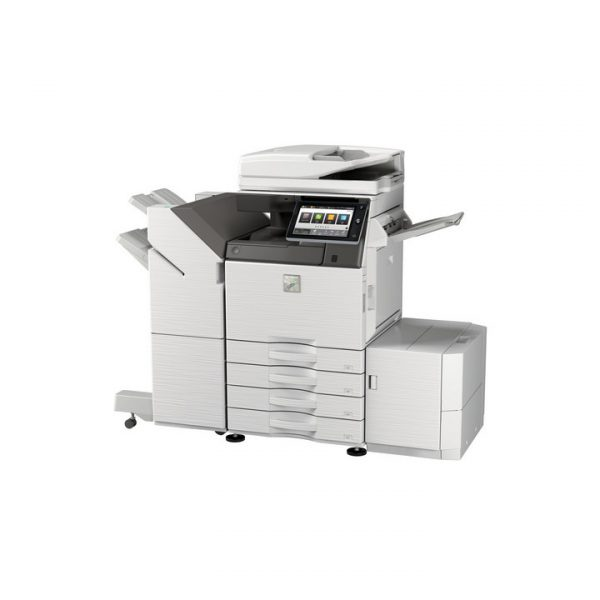 Sharp MX-4071